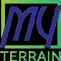 My Terrain